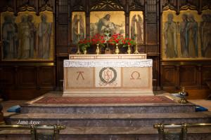 altar1-1